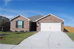 Photo of 165 Ryan Street, Anna, TX 75409 (MLS # 13734616)