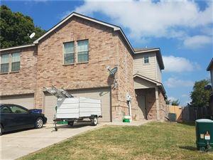 Photo of 602 E College Street #604, Princeton, TX 75407 (MLS # 13687618)