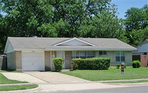 Featured picture for the property 13559619