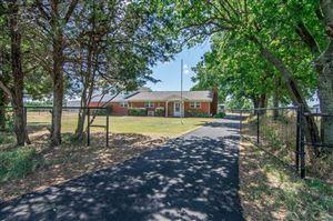 Photo of 4052 County Road 412, McKinney, TX 75071 (MLS # 13441621)