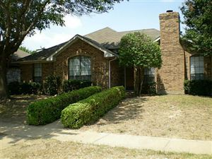 Featured picture for the property 13717621