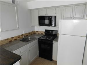 Featured picture for the property 13515626
