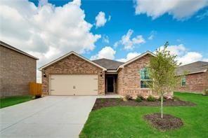 Photo of 332 Lavaca Drive, Princeton, TX 75407 (MLS # 13734630)