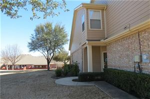 Featured picture for the property 13527640