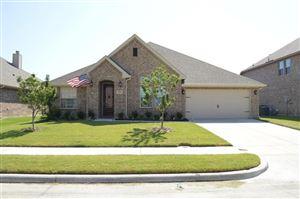 Photo of 4416 Oak Bluff Drive, Melissa, TX 75454 (MLS # 13676640)