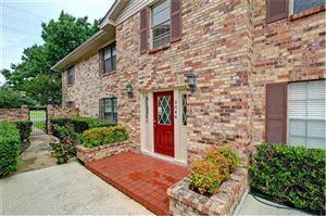 Photo of 5044 Matilda Street #222, Dallas, TX 75206 (MLS # 13637651)