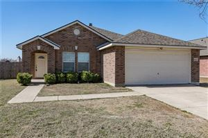 Featured picture for the property 13771652