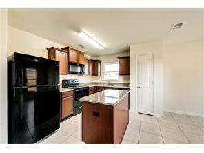 Photo of 1428 Corkwood Drive, Princeton, TX 75407 (MLS # 13684659)