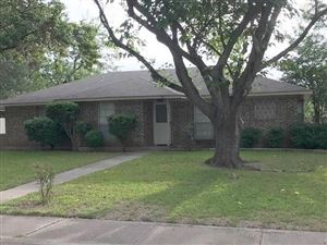 Featured picture for the property 13913662