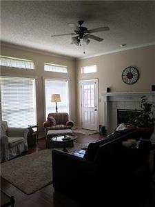Tiny photo for 8201 Stern Street, Frisco, TX 75035 (MLS # 13692665)