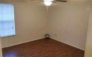 Tiny photo for 811 W Walnut Street #A102, Celina, TX 75009 (MLS # 13688669)