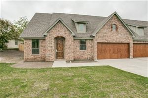 Photo of 5133 Curzon Avenue, Fort Worth, TX 76107 (MLS # 13651680)
