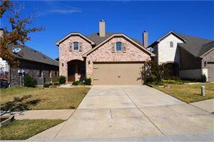 Photo of 16117 Crosslake Court, Prosper, TX 75078 (MLS # 13728680)