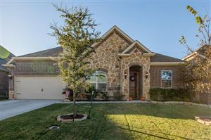 Photo of 3406 Hawthorn Lane, Melissa, TX 75454 (MLS # 13729682)