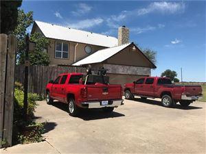 Photo of 1475 E Sunset Boulevard, Celina, TX 75009 (MLS # 13723684)