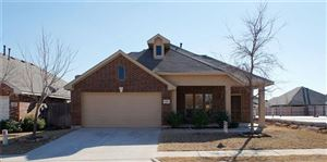 Featured picture for the property 13641686