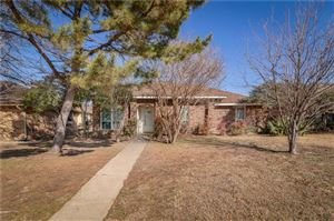Featured picture for the property 13768688