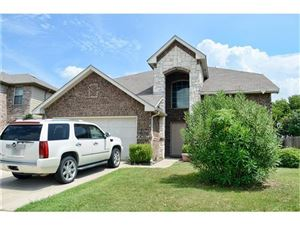 Featured picture for the property 13729694