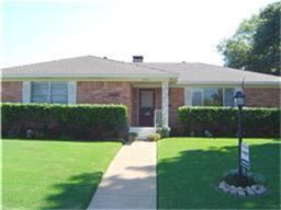 Photo of 9410 Creel Creek Drive, Dallas, TX 75228 (MLS # 13629696)
