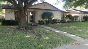 Photo of 2409 Richbrook Drive, Garland, TX 75044 (MLS # 13688704)
