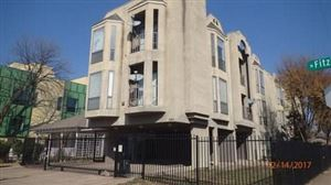 Photo of 2002 N Fitzhugh Avenue #7, Dallas, TX 75204 (MLS # 13706710)