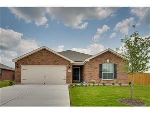 Photo of 127 Cottonwood, Princeton, TX 75407 (MLS # 13718711)