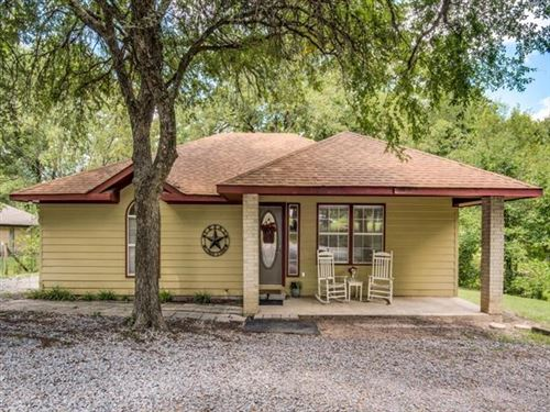 Featured picture for the property 13652726