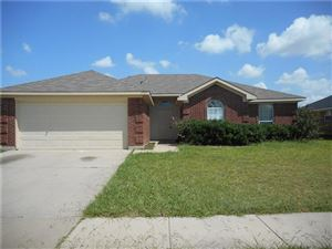 Featured picture for the property 13646729