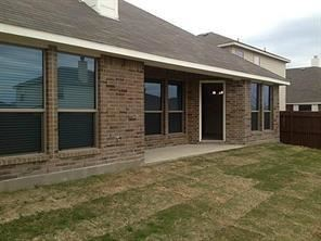 Tiny photo for 813 Bens Drive, Anna, TX 75409 (MLS # 13690732)