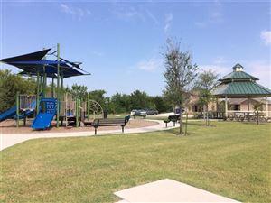 Tiny photo for 343 Soap Tree Drive, Princeton, TX 75407 (MLS # 13689734)