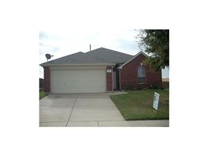 Featured picture for the property 13649738