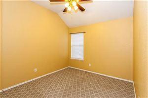 Tiny photo for 3316 Ash Lane, McKinney, TX 75070 (MLS # 13692753)