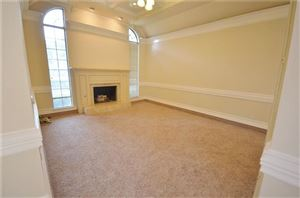 Featured picture for the property 13926755