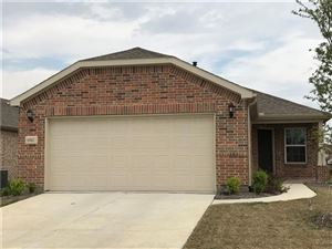 Featured picture for the property 13810773