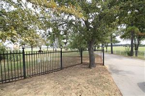 Tiny photo for 8228 Hwy 377, Pilot Point, TX 76258 (MLS # 13668774)