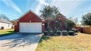 Featured picture for the property 13779774