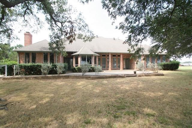 Photo for 8228 Hwy 377, Pilot Point, TX 76258 (MLS # 13668774)