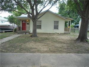Featured picture for the property 13704782