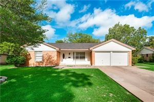Featured picture for the property 13928783