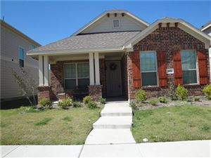 Featured picture for the property 13379789