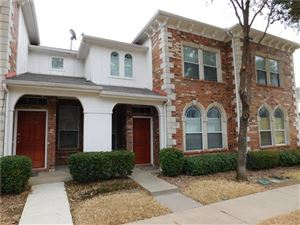 Featured picture for the property 13771795