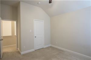 Tiny photo for 6201 Mickelson Way, McKinney, TX 75070 (MLS # 13692800)
