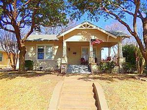 Photo of 5459 Miller Avenue, Dallas, TX 75206 (MLS # 13704800)