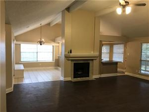 Featured picture for the property 13508809