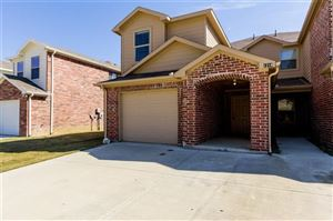 Featured picture for the property 13791809