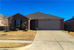 Featured picture for the property 13753811