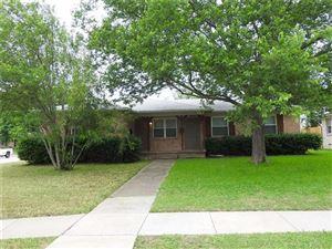 Photo of 1701 R Avenue, Plano, TX 75074 (MLS # 13632812)