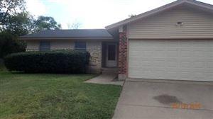 Photo of 2124 Stonehenge Drive, Garland, TX 75041 (MLS # 13721813)