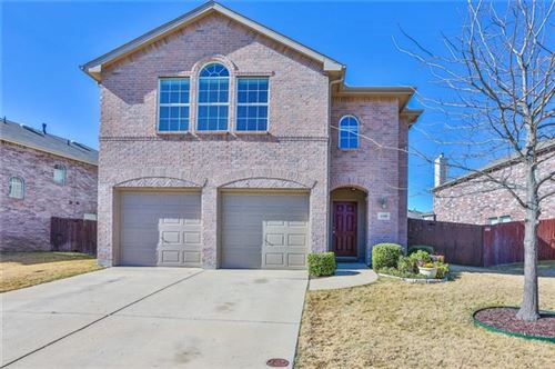 Featured picture for the property 13309814