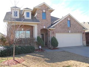 Featured picture for the property 13754819